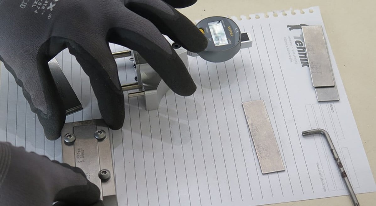 Mikrokovanje elektro 2
