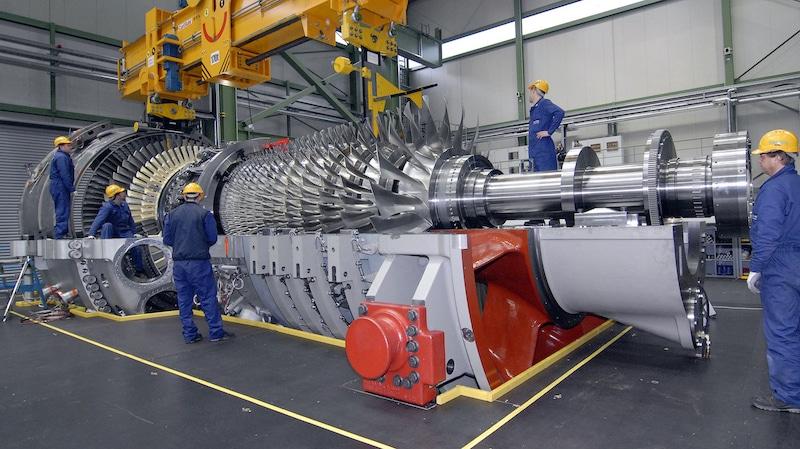 ciscenje lopatic plinske turbine s peskanjem s sodo_no_logo