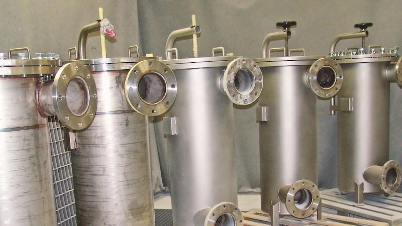 peskanje inox rezervoarjev 3_no_logo
