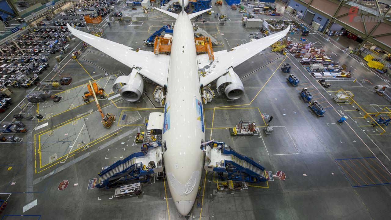 letalska industrija_logo2